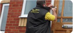 Abbeylocks - Your Trustworthy Emergency Locksmith!