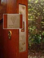bs3621 dead lock
