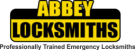 Abbey Locksmith