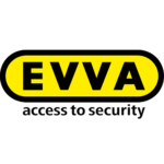 Evva Locks