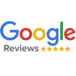 Google Reviews for Watford Locksmith