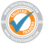 Trustatrader Review for St Albans Locksmith