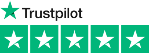 Abbey Locksmith's Trustpilot Reviews