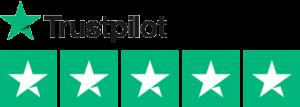 Abbey Locksmith's Trustpilot Reviews