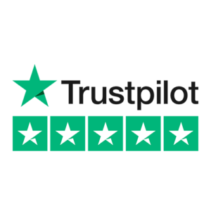 trustpilot reviews for Watford Locksmith