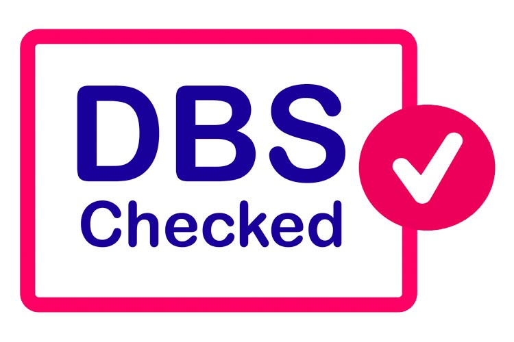 Locksmith Enfield DBS Checked