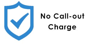 Locksmith Ruislip No Call-out Charge