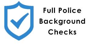 Locksmith Ruislip Full background checks