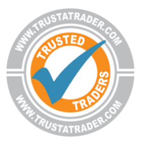 Abbey locksmith trusted traders