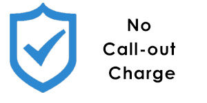 Dunstable-Locksmith-No-Call-Charge