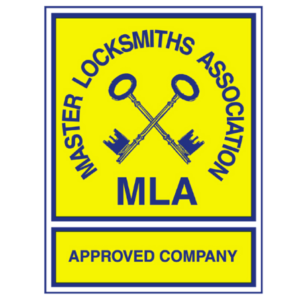 Master Locksmith Association Approved