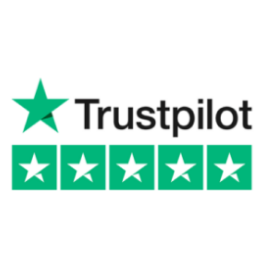 trust pilot Dunstable